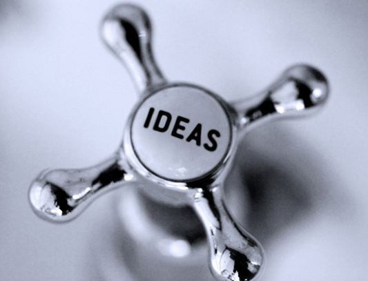 Image result for brilliant ideas