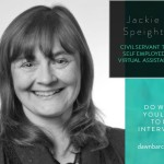 Jackie Speight Virtual Assistant VirtualAssistant Uk