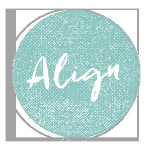 Core Values Align