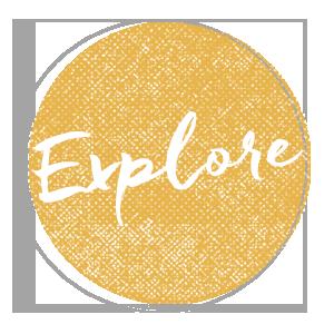 Core Values Explore
