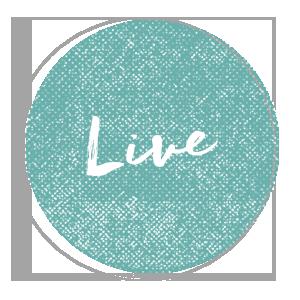 Core Values Live