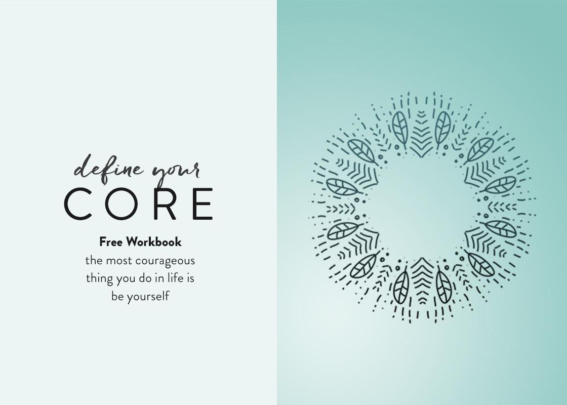 Workbooks » Free Workbook - Free Printable Worksheets for Pre School ...