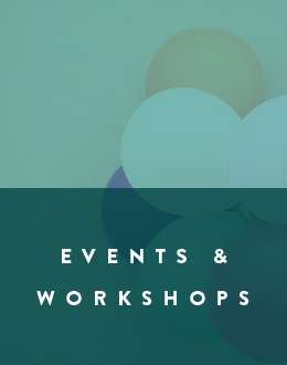 Events and Workshops