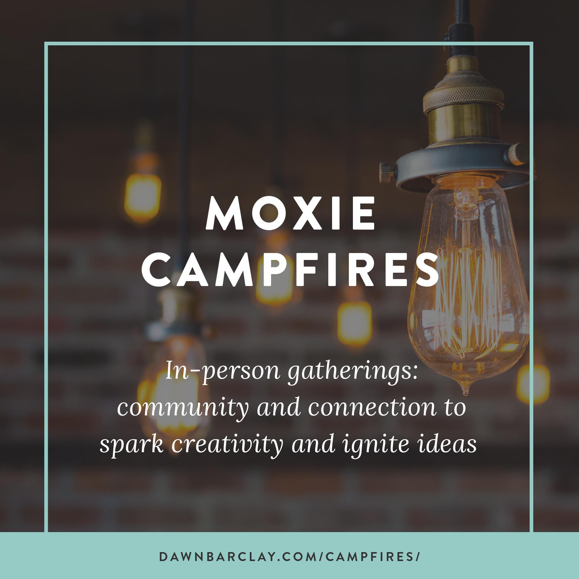 moxie-campfires