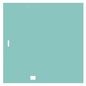 Living Moxie News