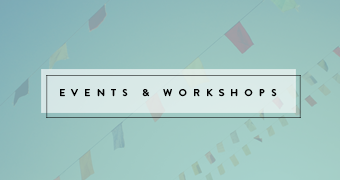 Events and Workshops1