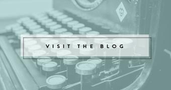 Visit the Blog1