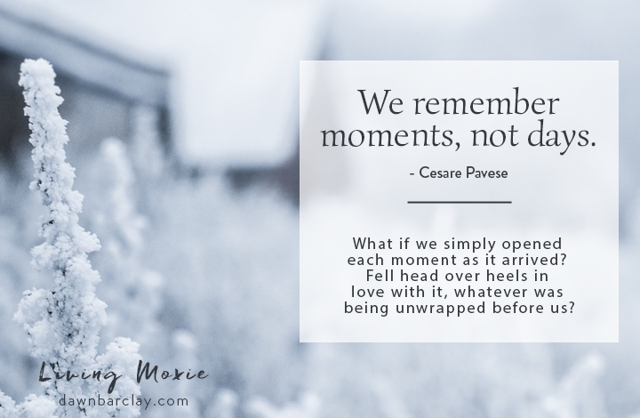 a memorable event a memorable moment Category: essays research papers title: a memorable moment title: length color rating : memorable moments - personal narrative essay - memorable moments - personal narrative when i am together with my friends, i always get stares from the people on the street.