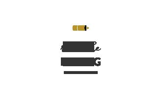 The Living Moxie Blog