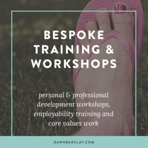 bespoke-training-and-workshops