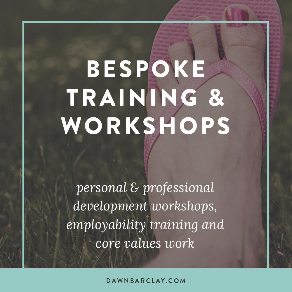 bespoke-training-and-workshops