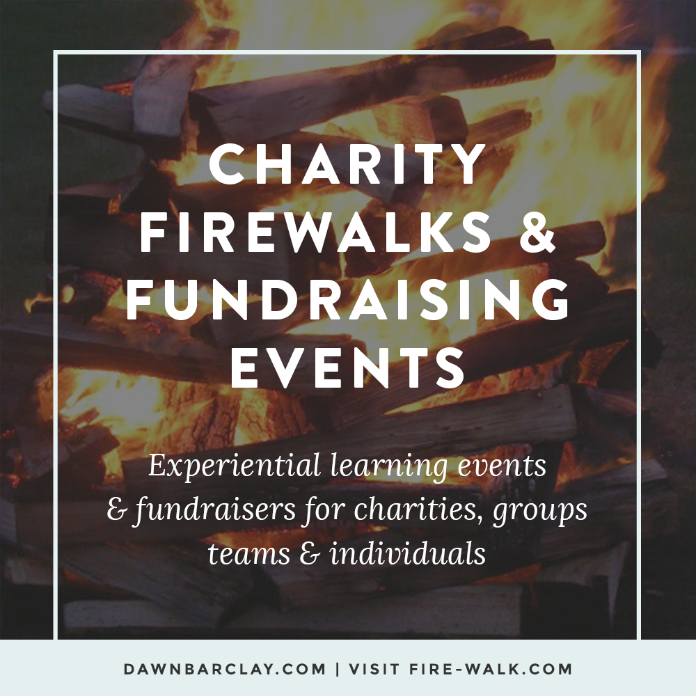 firewalking-in-scotland
