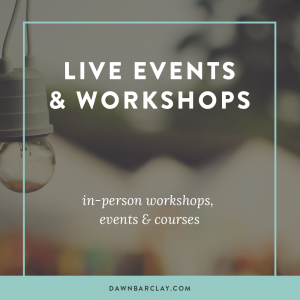 live-events-and-workshops