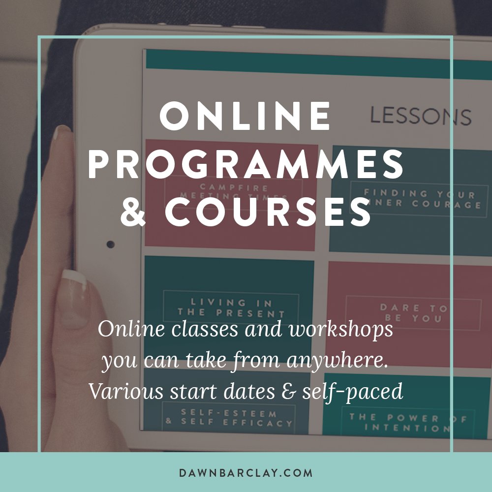 online-programmes-and-courses
