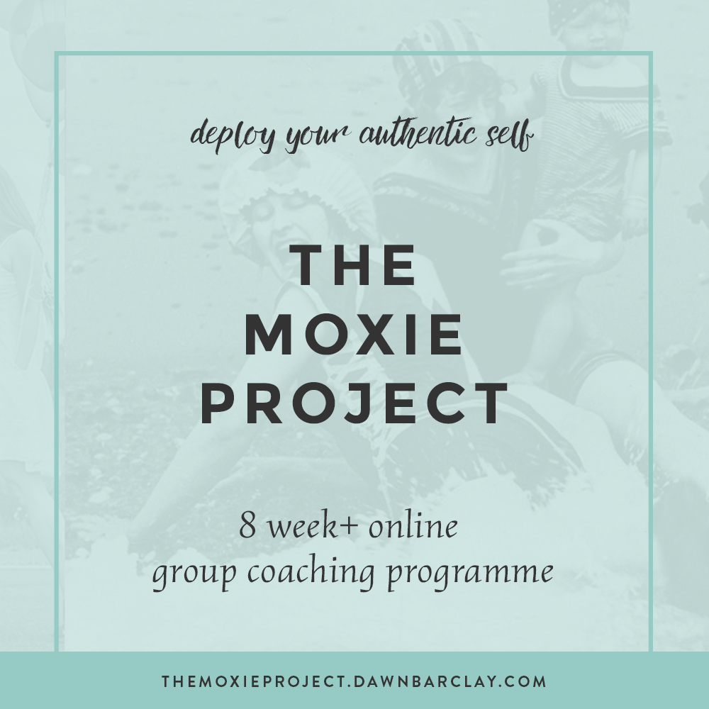 the-moxie-project-2