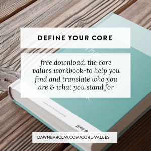 core-values-workbook-2
