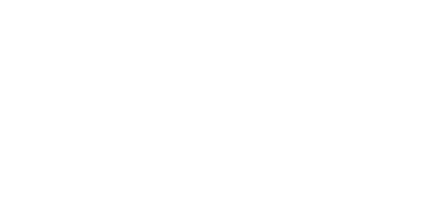 How authentic do you dare to be
